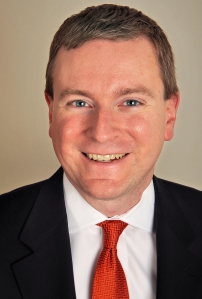 Steven J. Ciszewski