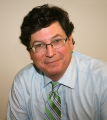 Timothy J. Miller