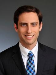Matthew J. Singer