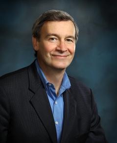 Mitchell L. Marinello Jan 2014